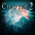 Meridian 157: Chapter 2 Apk