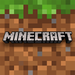 Minecraft Apk For Android