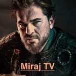 Miraj TV Apk App