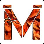 Mitroo Apk App