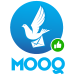 MOOQ APK