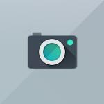 Moto Camera 2 Apk