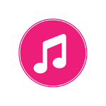 Music Player Pro Apk For Android