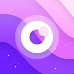 Nebula Icon Pack Apk