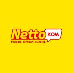 NettoKOM Apk App
