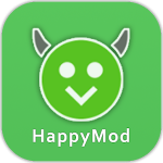 New HappyMod Apk