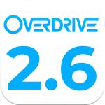 Overdrive 2.6 Apk