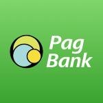 PagBank - PagSeguro Apk