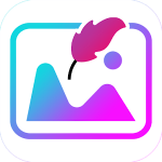 Photo Editor Square Apk App