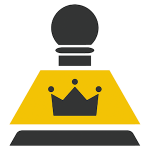PlunderChess Apk For Android