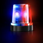 Police Siren Ringtones Apk