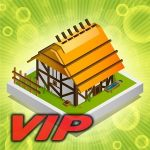 Poly Town VIP Apk For Android