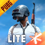 PUBG MOBILE LITE Apk For Android