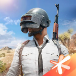 Pubg Mobile Apk For Android
