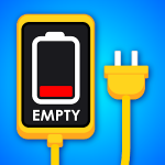 Recharge Please Apk for Android