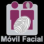 RENIEC Móvil Facial Apk