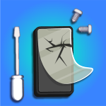 Repair Master 3D Apk For Android