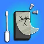 Repair Master 3D Apk For Android