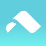 Route Apk App