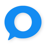 Sign Message Apk App