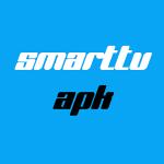 Smart TV APK downloader