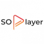 SOPlayer Apk
