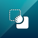 Split Apps Apk