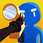 Super Sniper Apk Mod