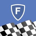 Team Formula Pro Apk