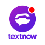 textnow apk for android