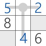 Thermo Sudoku Apk