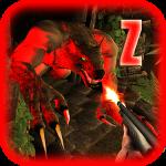 Tomb Hunter Pro Apk