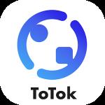 ToTok Messenger Apk