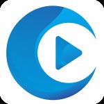 Uc Player Apk App