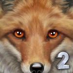 Ultimate Fox Simulator 2 Apk