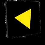Videoder : premium app Apk