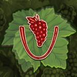 Viticulture Apk