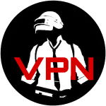 VPN and BOOSTER for Games pro Apk
