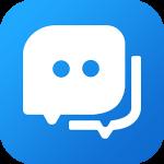 WeTalk Apk App