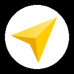 Yandex.Navigator Apk
