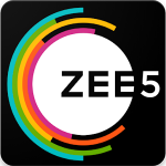 Zee5 Apk for android