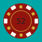 52 Card - Learn & Practice Card Counting Apk
