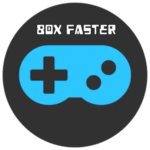80X Game Booster Premium Apk