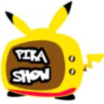 PicaShow Apk