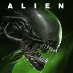 Alien: Blackout Apk