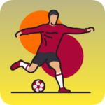 Analiz Robotu - Futbol Maç Tahminleri PRO APK