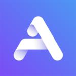 Armoni Launcher - iOS 14 Launcher PRO Apk