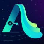 Augustro VPN Apk
