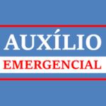 Auxílio Emergencial - Consulta e Calendário Apk