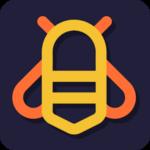 BeeLine Icon Pack Apk